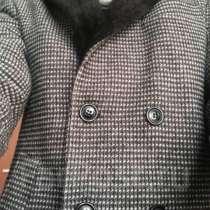 Продам турецкое пальто (новое), в Владивостоке