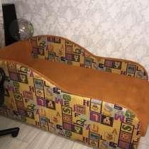 Детский диванчик, в Стерлитамаке