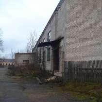 Продажа помещения, в Санкт-Петербурге