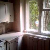 Сдам квартиру на длительный срок, в Воронеже