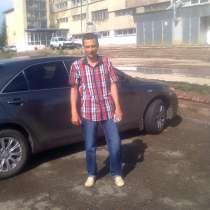Den, 37 лет, хочет познакомиться, в г.Петропавловск