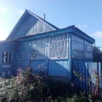 Продаю дом в Пензенской области,130.торг уместен.Или перекуп, в Пензе