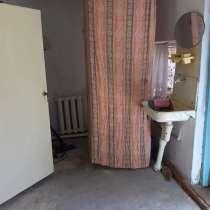 Отдельно стоящий дом, в Симферополе