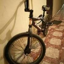 Велосипед БМХ, в Ростове-на-Дону