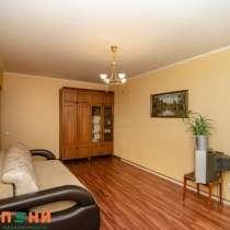Предлагаем Вашему вниманию двухкомнатную квартиру, в Хабаровске