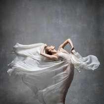 Требуются Танцовщицы, в г.Тбилиси