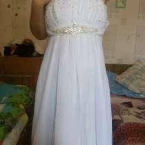 Продам свадебное платье, в г.Днепродзержинск