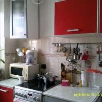 Продажа квартиры, в Кемерове