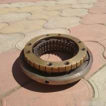 Синхронизатор кпп 201 маз мзкт (201-1701150), в Иркутске