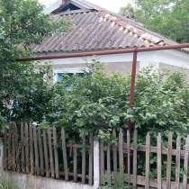 Продажа дома, в Красноперекопске