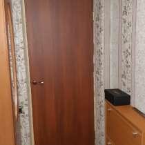 Срочно 1-к. квартира 15 линия частично с мебелью, в г.Макеевка