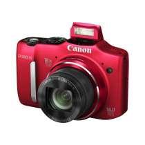 Фотоаппарат Canon, в Самаре
