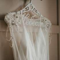 Свадебное платье, в Ростове-на-Дону