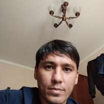 Шакир, 34 года, хочет познакомиться – Познакомлюсь девушкой или женщиной национальности не имеет з, в г.Ташкент
