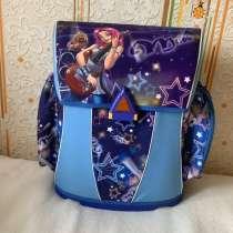 Школьный рюкзак, в Хабаровске