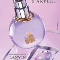 Lanvin Eclat D, arpege 30 мл. Женская парфюмированная вода, в г.Донецк