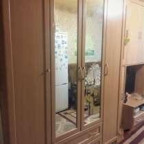 Шкаф для одежды, в Иванове