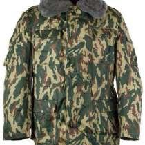 Продаю куртки армейские, в Москве