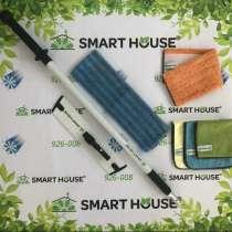 Швабра профессиональная Smart House, в Москве