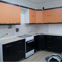 Изготовление мебели по вашему дизайну, так и по нашим готовы, в г.Бишкек