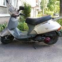 Продам скутер в хорошем состоянии, в г.Артёмовск