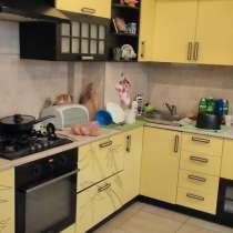Запрудная ул., 1В. 2-комнатная квартира, 56кв.м, 2 этаж из 5, в Задонске