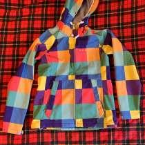 Куртка, в Москве