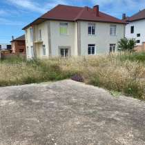 Продаётся Дом 380 м. на 13 сотках на Фиоленте, в Севастополе
