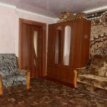 Продам уютный Домик в п. Лизогубока, в г.Харьков