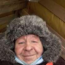 Леонид, 60 лет, хочет пообщаться, в Нижнекамске