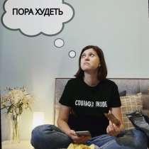 Видеограф, видеосъёмка, видеомейкер, видеооператор, видео, в Москве