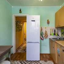 Сдам 2-к квартиру в Барыше Ульяновской области, в Ульяновске