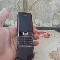 Телефон в хорошие состояний, в г.Душанбе
