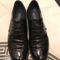 Туфли мужские, в Брянске