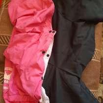 Одежда для девочки-фокстерьера, зимний и летний комбинезон, в Санкт-Петербурге