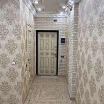 Продам однокомнатную квартиру, в Егорьевске