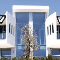 Новые дома в элитном комплексе в Испании, Марбелья, в г.Марбелья
