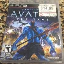 Продам игры для PSP 3 (Original), в Евпатории