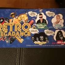 Билеты на концерт, в Москве