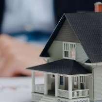 Юридическая помощь с оформлением недвижимости, в Симферополе