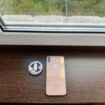 IPhone XS Max 64gb, в Москве