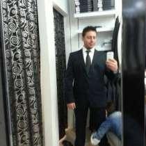 Shah, 32 года, хочет познакомиться – shah, 32 года, хочет познакомиться, в г.Ташкент