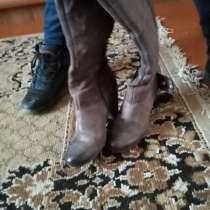 Продам жіночі черевики, в г.Городенка
