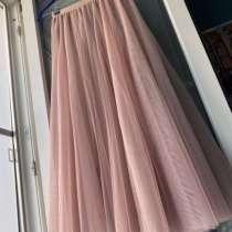 Фетровая юбка, в Воронеже