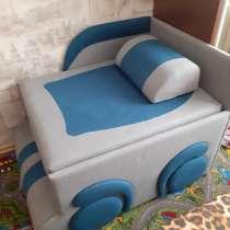Продам детский диван, в Симферополе