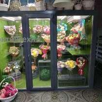 Холодильник для цветов 7,5 м3/ от производителя, в Новосибирске