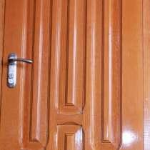 Дверной блок б/у, в г.Харьков