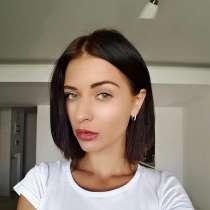 Светлана, 30 лет, хочет найти новых друзей – Познакомлюсь с настоящим мужчиной, в Новосибирске
