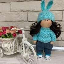 Кукла интерьерная, в Саратове