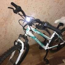 Велосипед, в Самаре